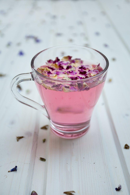 tea roses.jpg