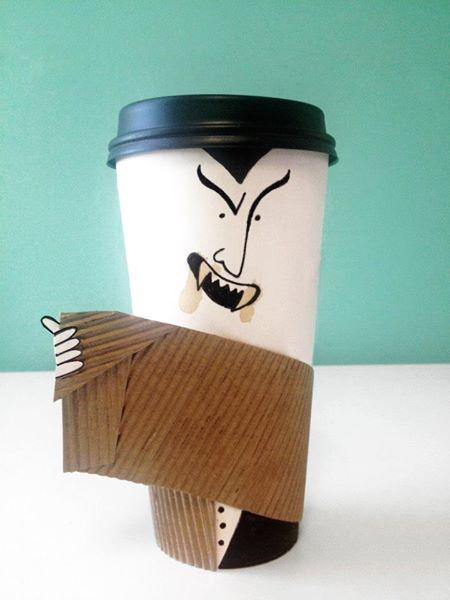 Ivanttosuckyourcoffee.jpg