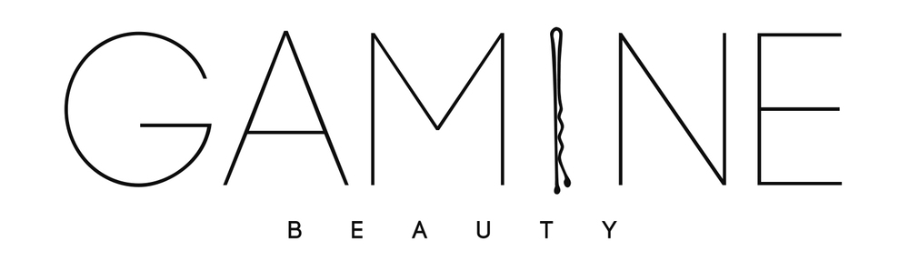 GAMINE BEAUTY- Los Angeles, CA