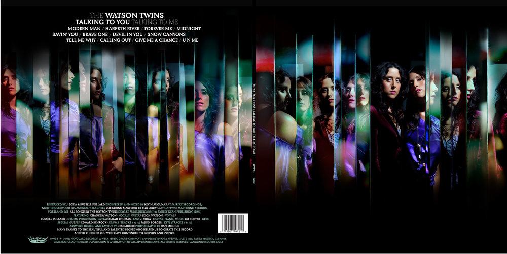 TWT_vinyl.jpg