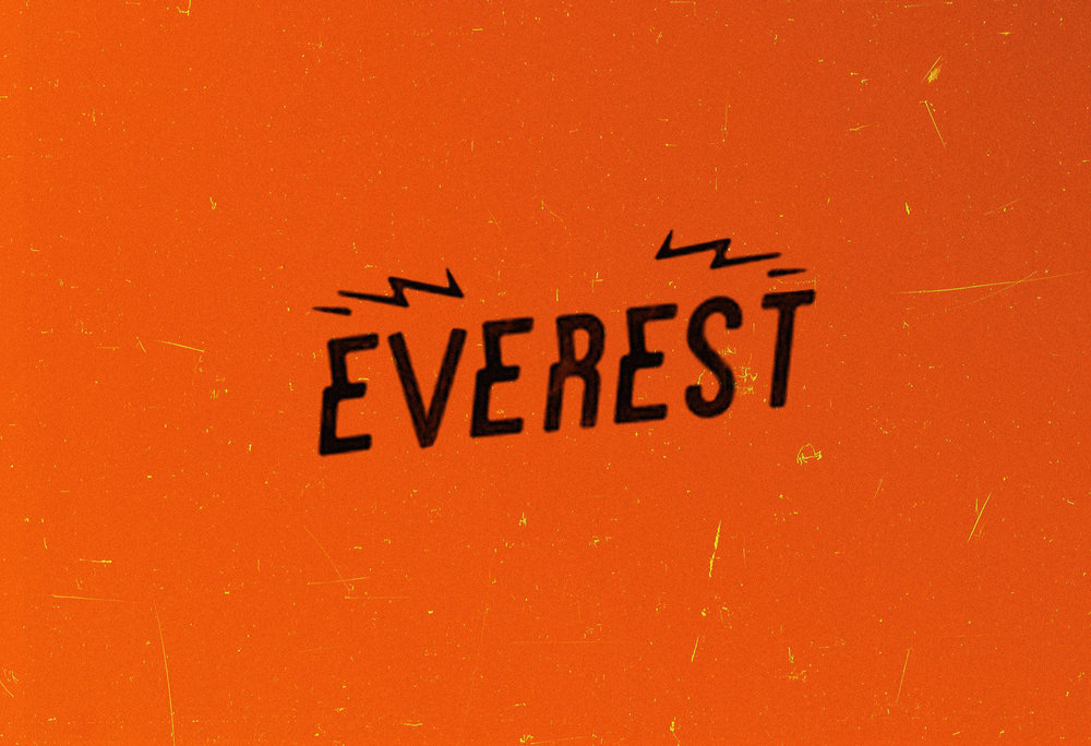 everest_2013logo_OR.jpg