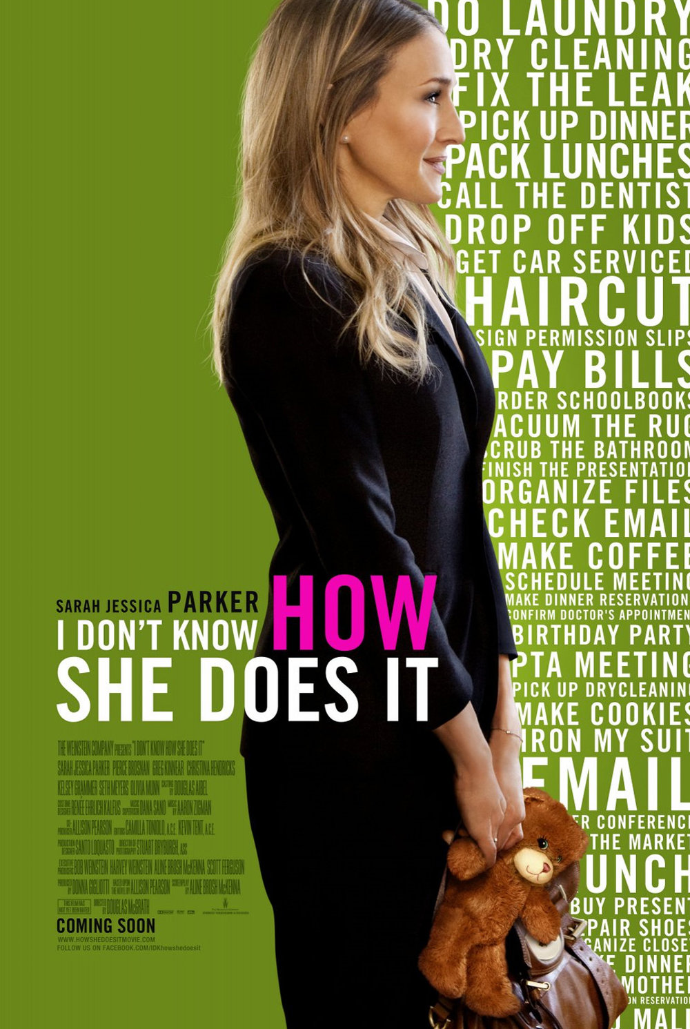 i-dont-know-how-she-does-it-poster.jpg