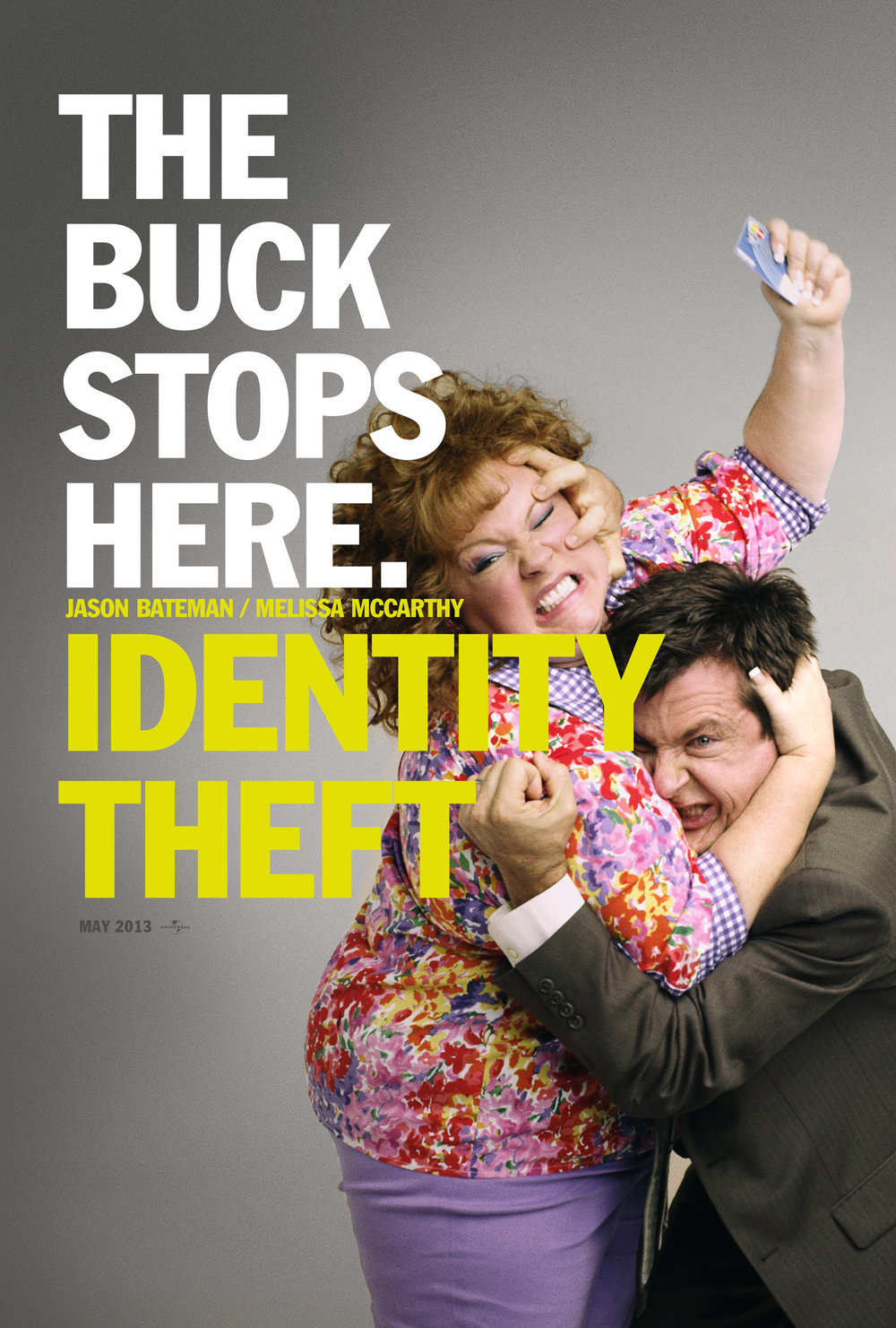 ID_theft_rnd1_011a copy.jpg