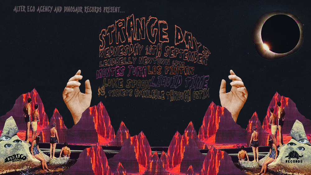 STRANGE DAYS EVENT PIC.jpg