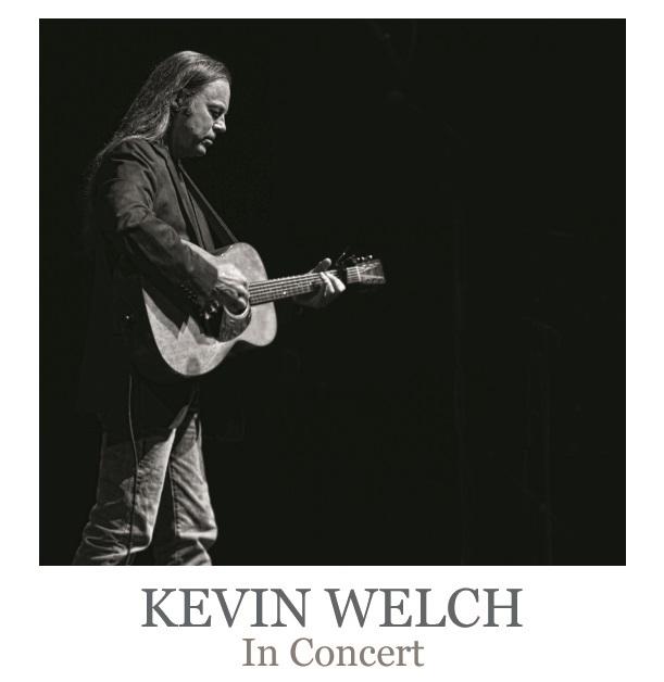Kevin Welch.jpg