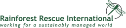 RRI Logo.png