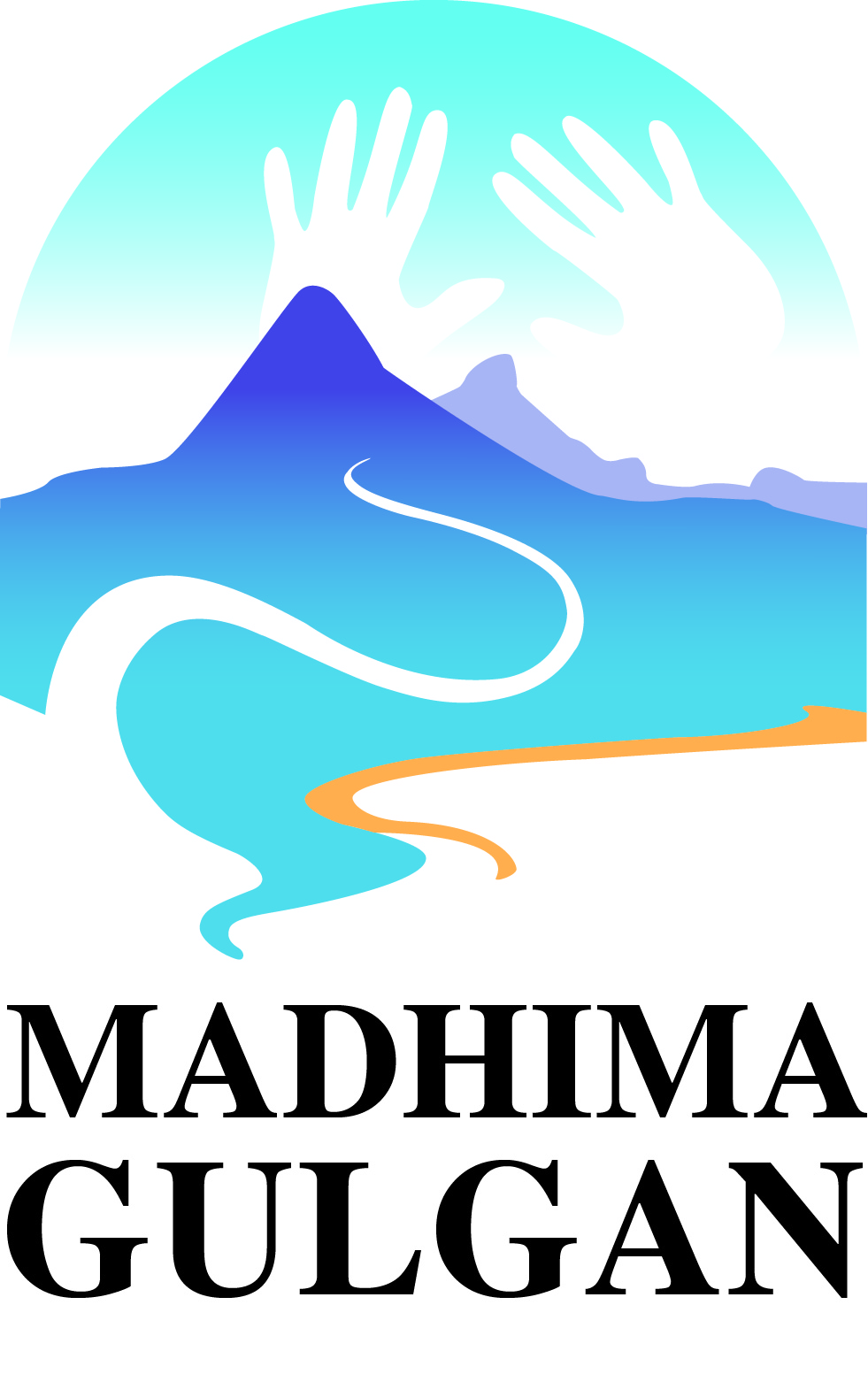Madhima Gulgan logo stacked text.jpg