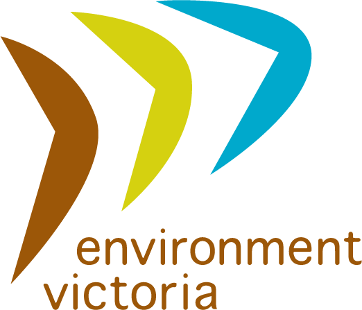 EV-Logo-bigger-text-colour.png