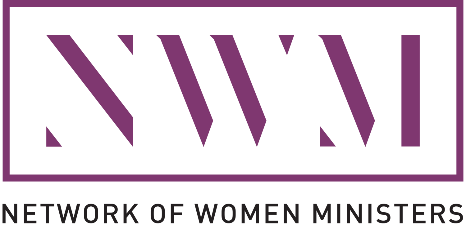 Network of Women Ministers