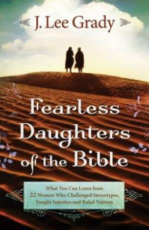 fearless daughters-1.jpg