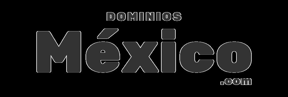 dominiosmexico.com 001.png