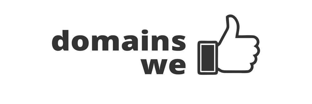 domains-we-like-by-nagents-com