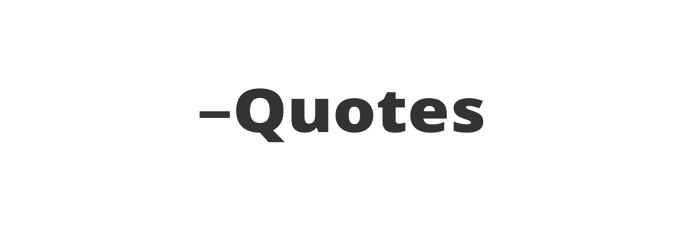 domain-quotes-by-nagents-com