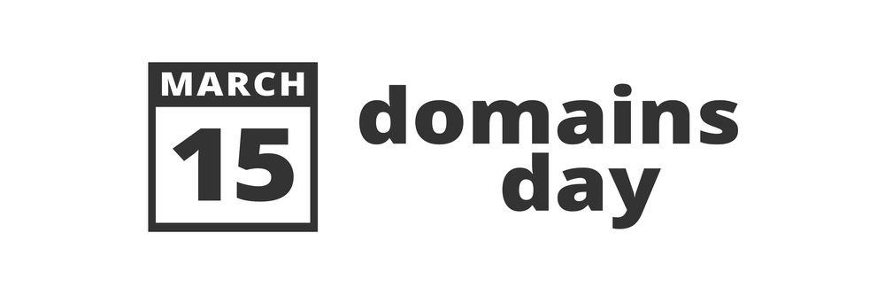 domains-day-march-15-by-nagents