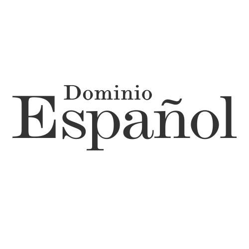 Dominio Español
