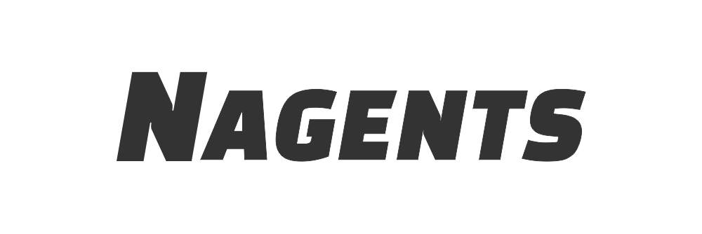 nagents-.png