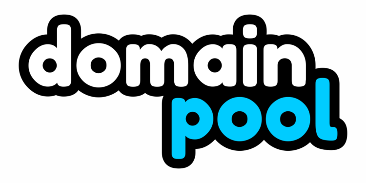 DomainPool