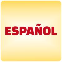 espanol-button-2.png