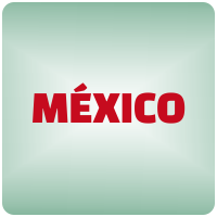 mexico-button-.png