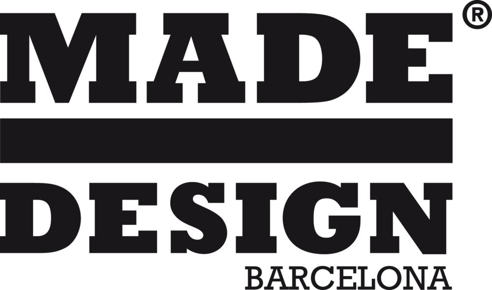 Made Design® Barcelona