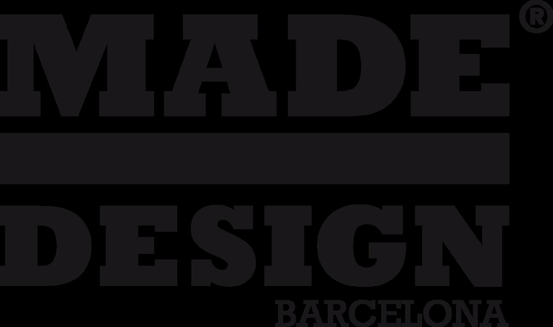 Made design barcelona