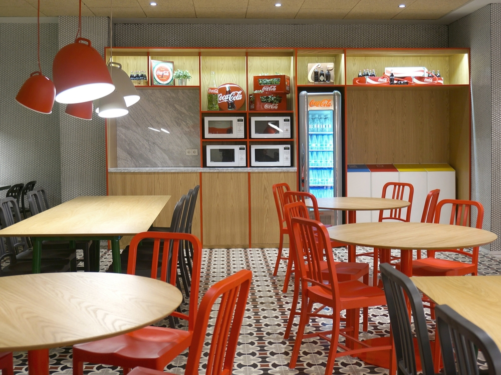 Stone Designs_Coca-Cola HQ_26.jpg