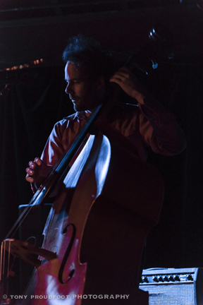 Brooke Russell and The Mean Reds & Cat Canteri single launch @ The Gasometer, 19 April 2015-22.jpg