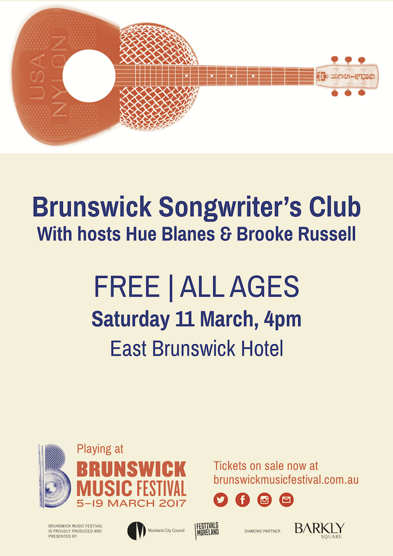 BMF2017 Poster - Brunswick Songwriters Club - 11 Mar.png