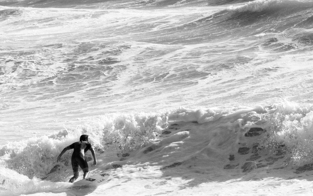 Civi Surf.jpg