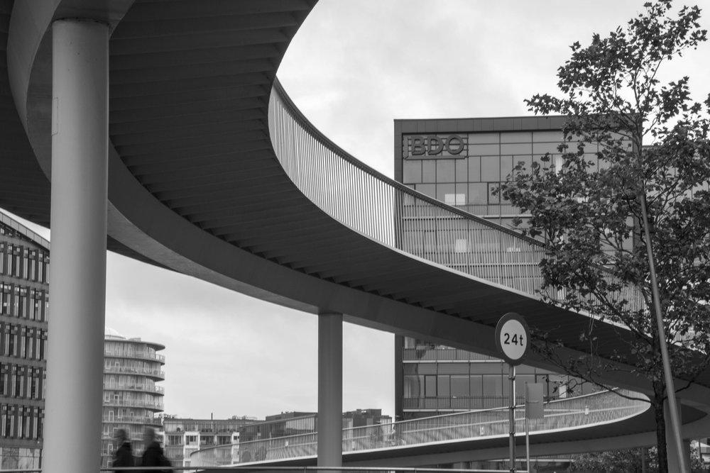 Copenhagen-2.jpg