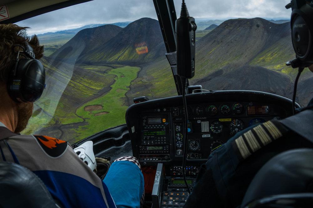 Iceland 2018-2.jpg