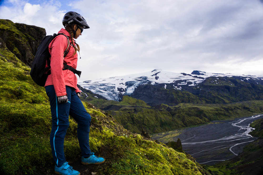 Iceland 2018-61.jpg