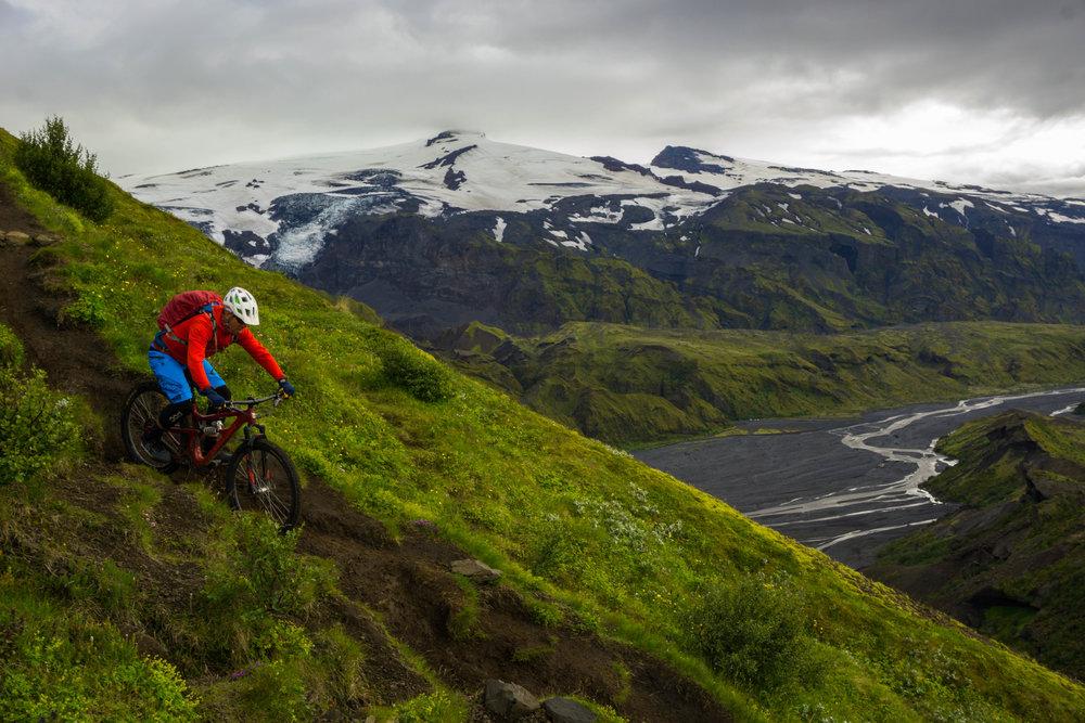 Iceland 2018-62.jpg