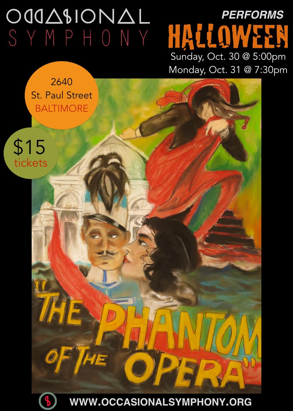 Phantom_Halloween_poster.003 copy.jpg
