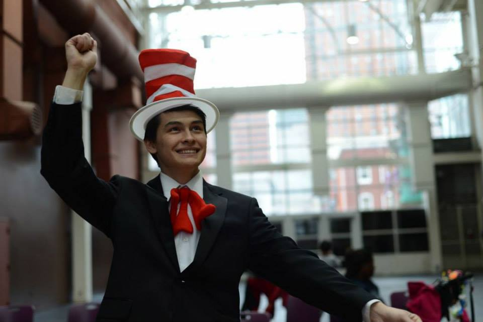 DrSeuss_Conductor2.jpg