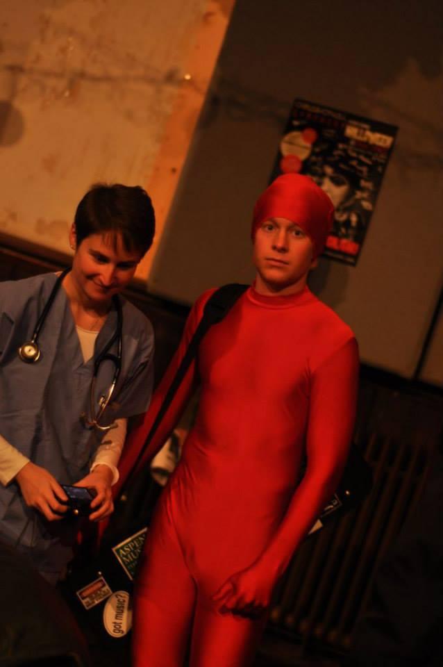 Halloween2012_3.jpg