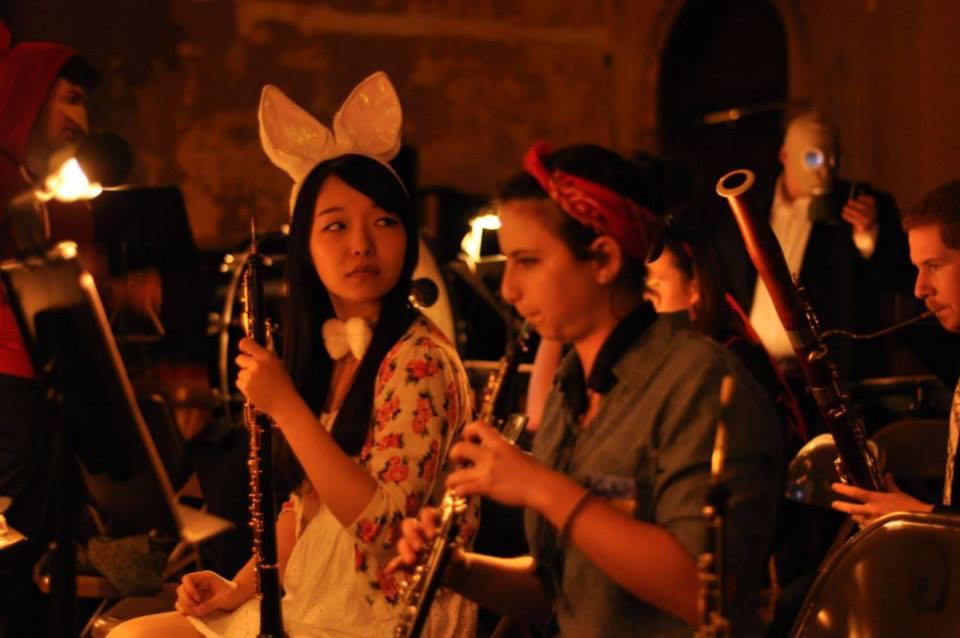 Halloween2012_2.jpg