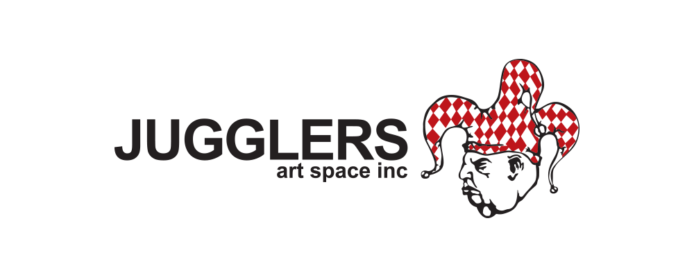 jugglers_art_space_logo.png