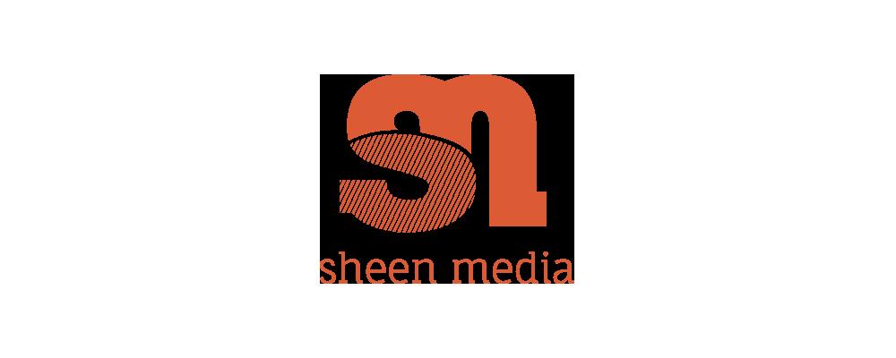 sheen_media_logo.png
