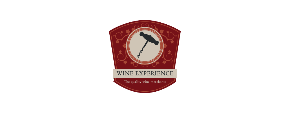 wine_experience_logo.png
