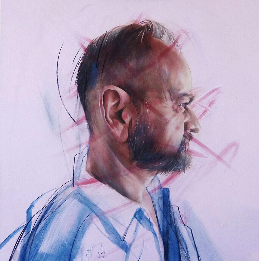 Alan Morrison, '11.11.'