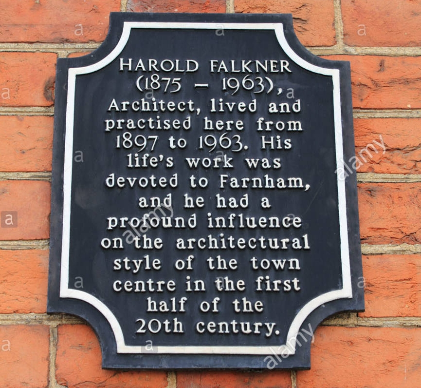 SGT-harold-falkner-memorial-plaque-in-farnham-surrey-england-uk-Surrey-Gardens-Trust,-Garden-Events,-Gardening-Lectures,-Gardening-News,-Gardens-in-Schools,-Surrey-Events,-Sussex-Events,-Garden-Membership.jpg