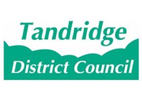 Tandridge_DC.jpg