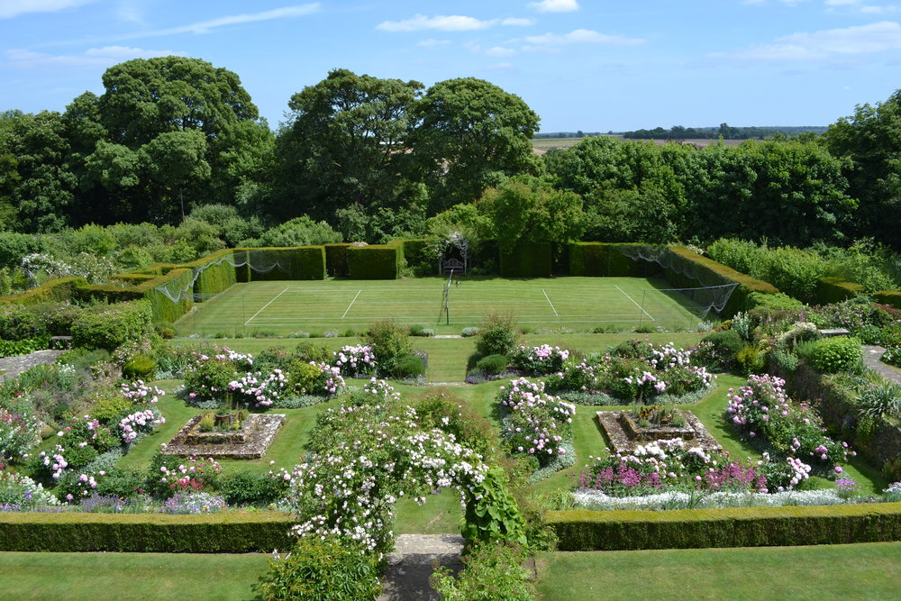 Upton Grey, Surrey Gardens Trust, Garden Events, Gardening Lectures, Gardening News, Gardens in Schools, Surrey Events, Sussex Events, Garden Membership.JPG