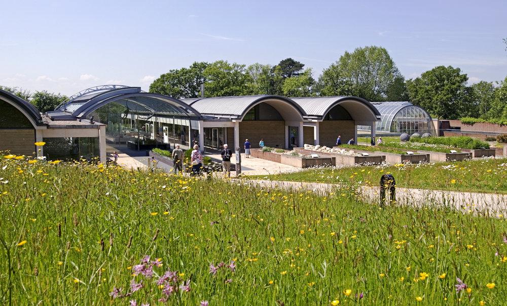 MSB_Bldgs, Surrey Gardens Trust, Surrey Gardens, Historic Gardens, Garden Visit.jpg