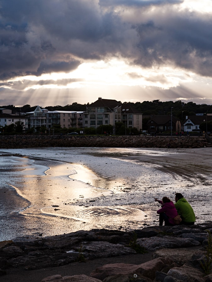 copyright-n-grundy-grattan-beach-sunset.jpg