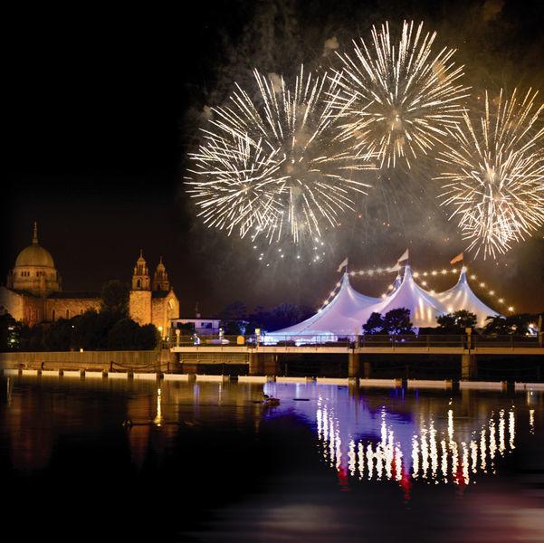 web-Galway_Arts_Festival_Big_Top__Fireworks_6th_june_2012_02.jpg