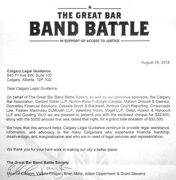 GBBB 2018 letter.png