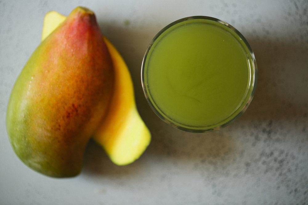 Recipe for aam panna | Summer drinks from your childhood