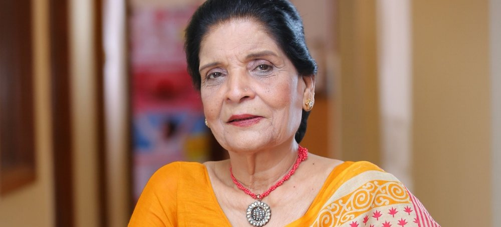 Zubaida Tariq | Best food writing of 2017